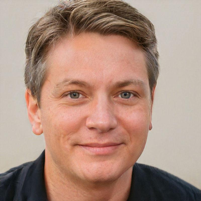 Nilson Smith